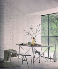 Lovenordic Design Blog: Ditte Isager
