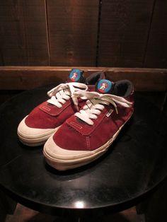 21 Best 15 skate shoes that should be bought back! images  dcaf15cff