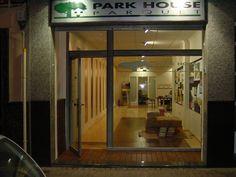 Tienda Park House Yecla (Murcia)