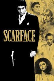 Ver Caracortada Scarface 1983 Online Repelis24 Gratis Scarface Pelicula Peliculas Gratis Omar Suarez