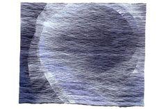 FiberScene - Gallery Tetsuo Fujimoto