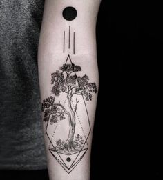 transition tattoo - Google Search