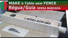 Table Saws, Miter Saws And Woodworking Jigs - Woodworking Finest Circular Saw Reviews, Best Circular Saw, Sliding Compound Miter Saw, Compound Mitre Saw, Serra Circular Manual, Miter Saw Reviews, Table Saw Accessories, Sierra Circular, Jigsaw Table
