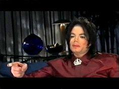 MJ's army of L.O.V.E. *GIF*