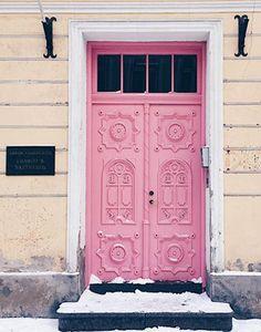 Talin Estonia