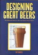 "Read ""Designing Great Beers The Ultimate Guide to Brewing Classic Beer Styles"" by Ray Daniels available from Rakuten Kobo. Author Ray Daniels provides the brewing formulas, tables, and information to take your brewing to the next level in this. Homebrew Recipes, Beer Recipes, Brewing Recipes, E Online, Books Online, Beer Brewing, Home Brewing, Homemade Beer, How To Make Beer"