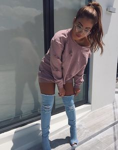 Find More at => http://feedproxy.google.com/~r/amazingoutfits/~3/hYRrHbDTZqU/AmazingOutfits.page