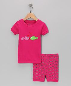 22f398a4f 12 Best Pajamas images