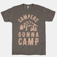 tr401atc-w484h484z1-87330-campers-gonna-camp