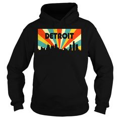 DETROIT CITY VINTAGE T-SHIRT, RETRO DETROIT SKYLINE MICHIGAN #gift #ideas #Popular #Everything #Videos #Shop #Animals #pets #Architecture #Art #Cars #motorcycles #Celebrities #DIY #crafts #Design #Education #Entertainment #Food #drink #Gardening #Geek #Hair #beauty #Health #fitness #History #Holidays #events #Home decor #Humor #Illustrations #posters #Kids #parenting #Men #Outdoors #Photography #Products #Quotes #Science #nature #Sports #Tattoos #Technology #Travel #Weddings #Women