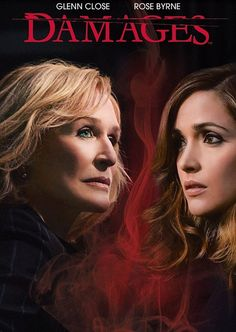 Looking for something good on Netflix? Here's an awesome list with 75 of the top Netflix movies and TV shows you've never heard of! Glenn Close, Rose Byrne, Air Movie, New York, Netflix Movies, Me Tv, Movies And Tv Shows, Videos, Thriller