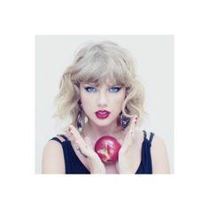 cupcakes ❤ liked on Polyvore featuring taylor swift