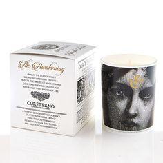 The Awakening - Coreterno Aphrodite Scented Candle