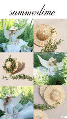 summertime ULAdesign https://www.instagram.com/p/BIo5CF6g3-f/?taken-by=uladesignhandmadeangels