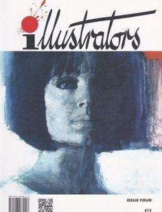 ILLUSTRATIONS |