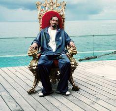 King Snoop