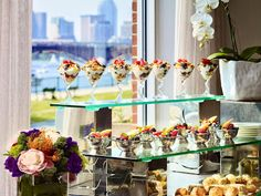 Food is art at Sonesta Hotels! Hold your meeting with us and feast your eyes on a masterpiece for every meal! Boston, Table Settings, Hotels, Meal, Table Decorations, Eyes, Food, Art, Art Background