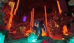 Rainbow Creeper Skin para Minecraft | MineCrafteo Minecraft Blueprints, Minecraft Mods, Amazing Minecraft, Minecraft Stuff, Minecraft Skins, Craft It Yourself, Minecraft Posters, Mod List, Stone Pillars