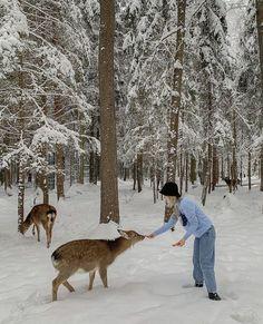 Winter Time, Winter Season, Ski Season, Christmas Aesthetic, Winter Christmas, Xmas, Dream Life, Skiing, Wonderland