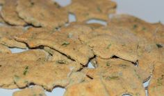 Mint Dog Cookies - Jude loves them, Luci will eat them if that's all you're offering :-) she likes the pb ones