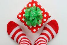 Vacation, Christmas, Socks, Present, Stockings #vacation, #christmas, #socks, #present, #stockings