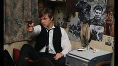 'If....' (1968) by Lindsay Anderson