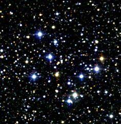 M29 es un cúmulo abierto en la constelación de Cygnus. Fue descubierta en 1764 por Charles Messier. Su distancia no está del todo clara, variando de 4.000 a 7.000 años luz según el experto consultado. Esto es debidado a la gran cantidad de materia interestelar existente, que dificulta el cálculo de la distancia. Dos de sus estrellas variables fueron investigadas en 2003 por astrónomos aficionados españoles desde el Observatorio Astronómico de Cáceres, publicando sus curvas de luz.