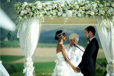 Real Weddings on BlackBride.com: {South Africa}   http://www.blackbride.com/2013/03/13/vendor-spotlight-event-design-by-wedding-concepts/