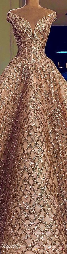 30 Essential Fashion Ideas To Copy Asap - Global Outfit Experts Lovely Dresses, Beautiful Gowns, Evening Dresses, Formal Dresses, Wedding Dresses, Prom Dresses Long Pink, Dress Me Up, I Dress, Mode Glamour