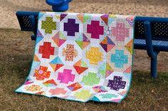Celebrate Good Stitches ::Voting:: (via Bloglovin.com )