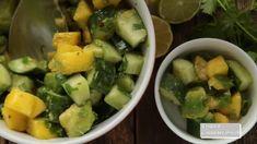 Good Healthy Recipes, Clean Recipes, Healthy Drinks, Healthy Cooking, Healthy Eating, Clean Foods, Healthy Salads, Chopped Salad, Salad Bar