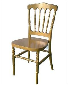 gold chair - Google Search