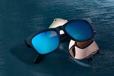Sunglasses Store, Stylish Sunglasses, Cheap Sunglasses, Oakley Sunglasses, Cat Eye Sunglasses, Mirrored Sunglasses, Prescription Sunglasses Online, Types Of Eyes, Blink Of An Eye