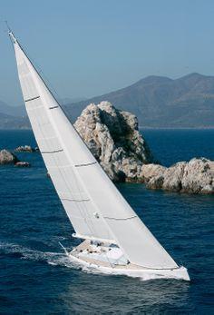 Fascination yachting 2014 - Franco Pace - Calendar - Edition Maritim