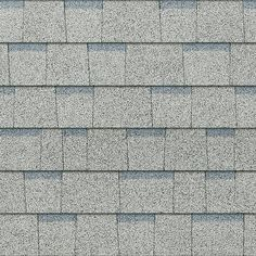 Best Oyster Shell Cool Shingle Oakridge Owens Corning 110 130 400 x 300