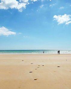 #plage #ilederé #charentemaritime