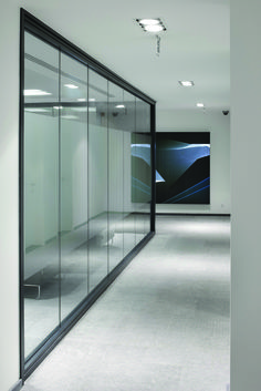 Project: GIMV Sliding Wardrobe, Divider, Interior, Projects, Room, Furniture, Home Decor, Ceiling, Log Projects