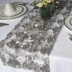 30 best coral table arrangements images desk arrangements table rh pinterest com