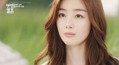Marriage, Not Dating -- Han Sunhwa