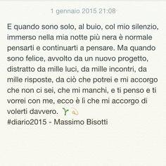 Massimo Bisotti