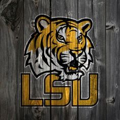 Can't wait for LSU camp.