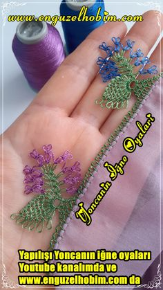 Urban People, Bedtime Routine, Needle Lace, Fun Events, Little People, Baby Knitting, Knitting Patterns, Crochet Earrings, Lace