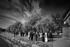 Dokumentaarinen hääkuvaus Tampere Helsinki, Suomi Documentary wedding photography the world www.teemuhoyto.com