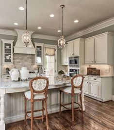 Adorable Best Off White kitchen Cabinets Design Ideas https://carribeanpic.com/best-off-white-kitchen-cabinets-design-ideas/