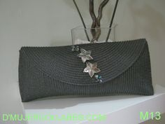 D`Mujer Collares: 03/01/2012 - 04/01/2012