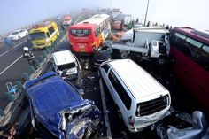 #Shocking and #Ugly #Truth of #Road #Accidents in #India