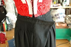 utkledd: siljebotten gjør ting hun ikke kan Ballet Skirt, Skirts, Fashion, Moda, Tutu, Fashion Styles, Skirt, Fashion Illustrations