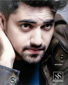 Most handsome Zain imam Cute Boy Photo, Cute Girl Photo, Handsome Actors, Handsome Boys, Imam Image, Tv Actress Images, Mtv Roadies, Cute Relationship Quotes, Star Actress