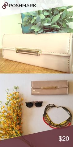 """Aldo 