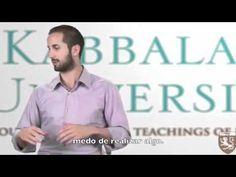 Kabbalah - O segredo mais bem guardado - Introdução à Kabbalah